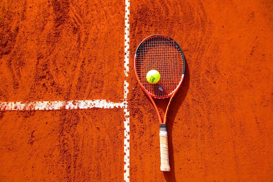 tennis-court-1671852_960_720