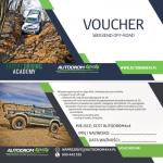 Voucher_weekend_offroad-min