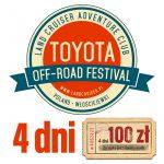 festival-4-dni
