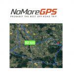 Okładka 92 km Autodrom-Autodrom-1