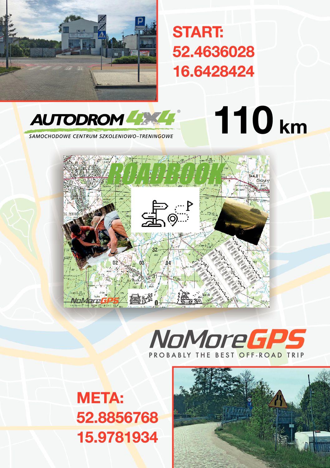 Road_Book_100km_Drawa_okladka – akcept