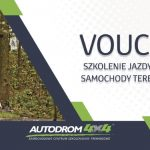 eVoucher_szkolenie