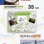 Road_Book_35km_Zamek Książ_okładka_v01 JPG