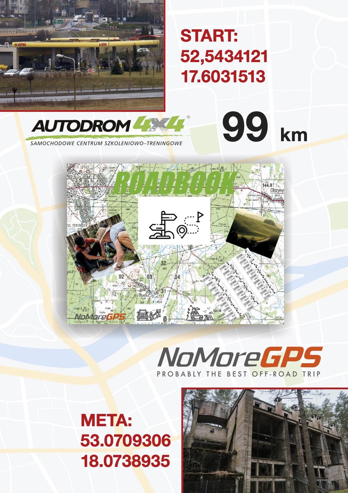Road_Book_ekspoloseum_okładka_v01